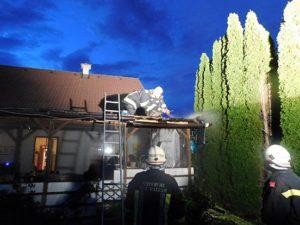 160604-b1-brandverdacht-001