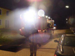 160604-b1-brandverdacht-002