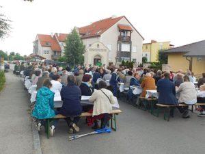 160619-kapellenweihe-001