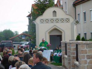 160619-kapellenweihe-003