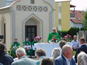 160619-kapellenweihe-005
