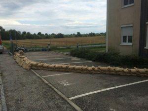 160809-t1-vorbeugender-ueberschwemmungsschutz-005