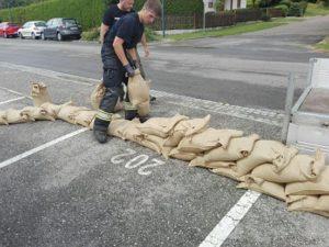 160809-t1-vorbeugender-ueberschwemmungsschutz-009