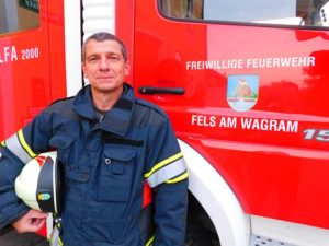 Andreas Pöchhacker