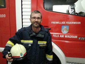 Dieter Paradeiser