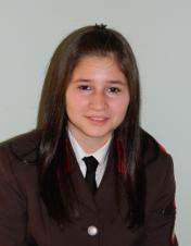 Viktoria Emsenhuber