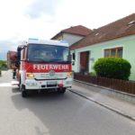 b1_20-05-17_ueberhitzter-ofen_1