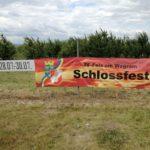 banner-von Gösing kommend