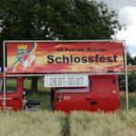 banner-von feuersbrunn kommend
