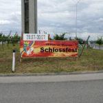 banner-kreisverkehr-003