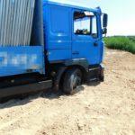 dscn5099-003